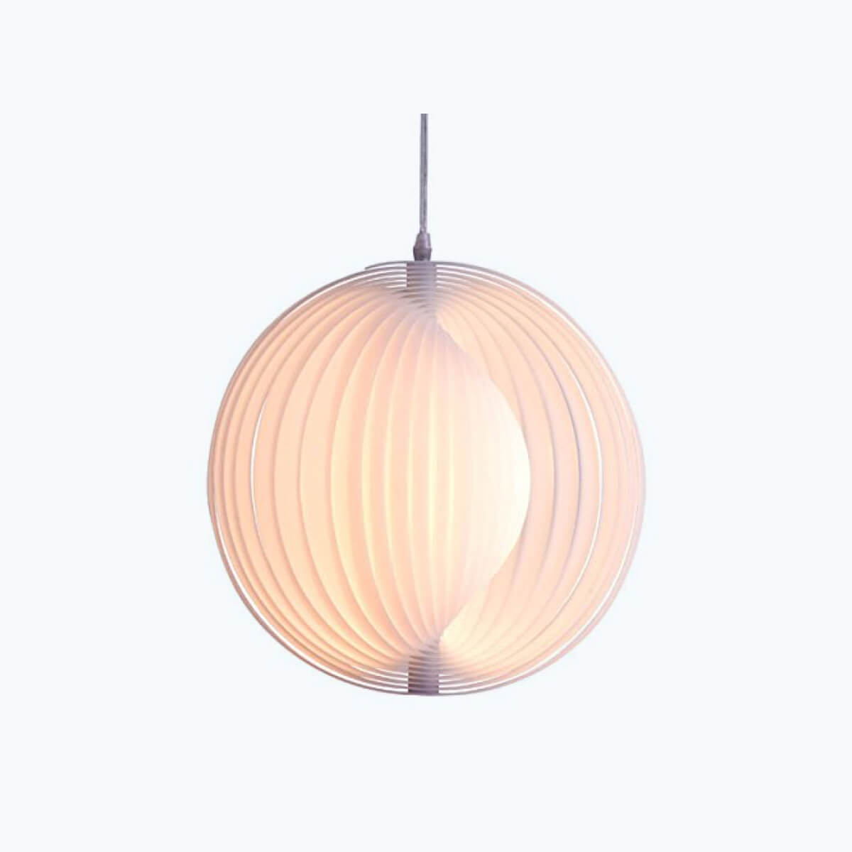 Galileo Ceiling Lamp