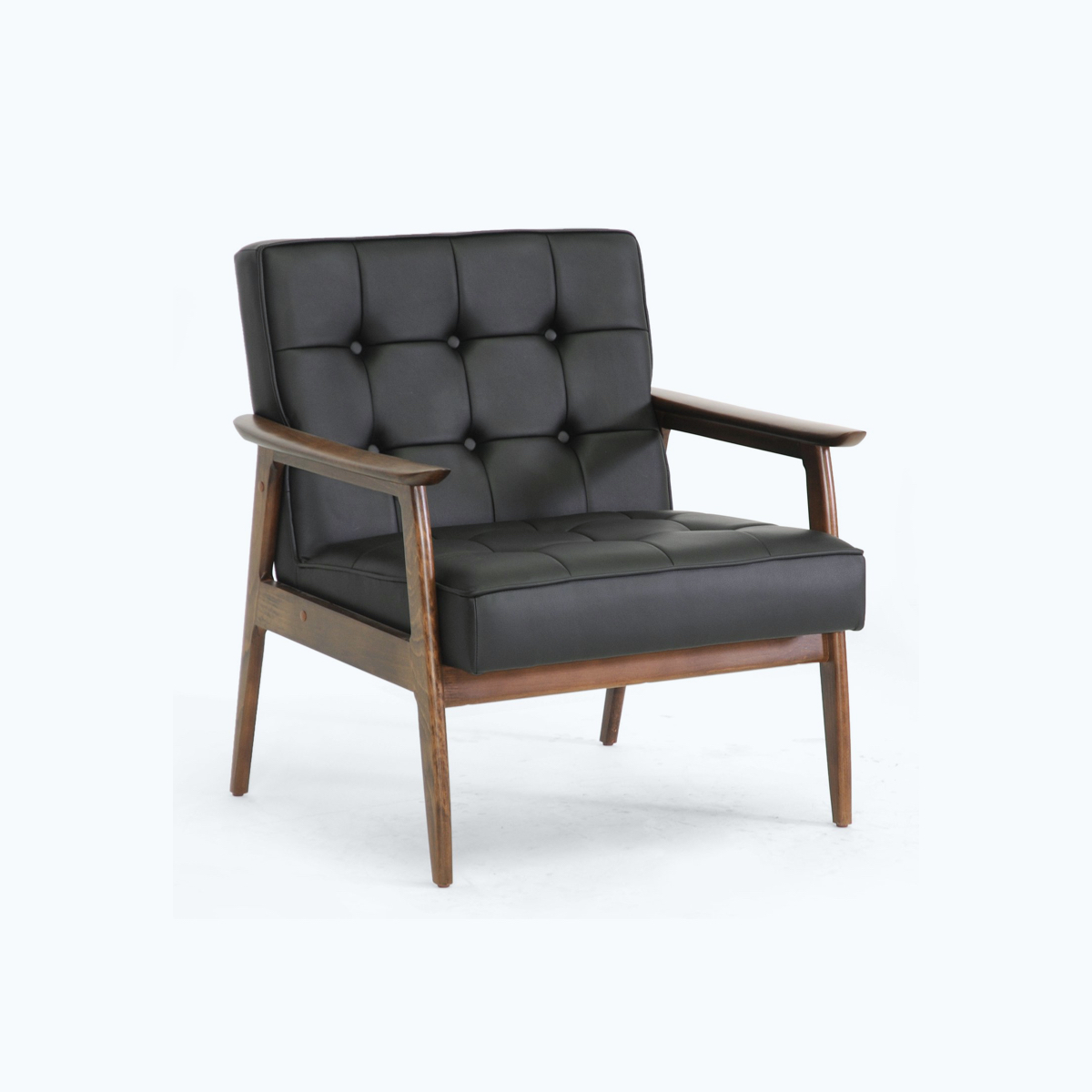 Stratham Club Chair