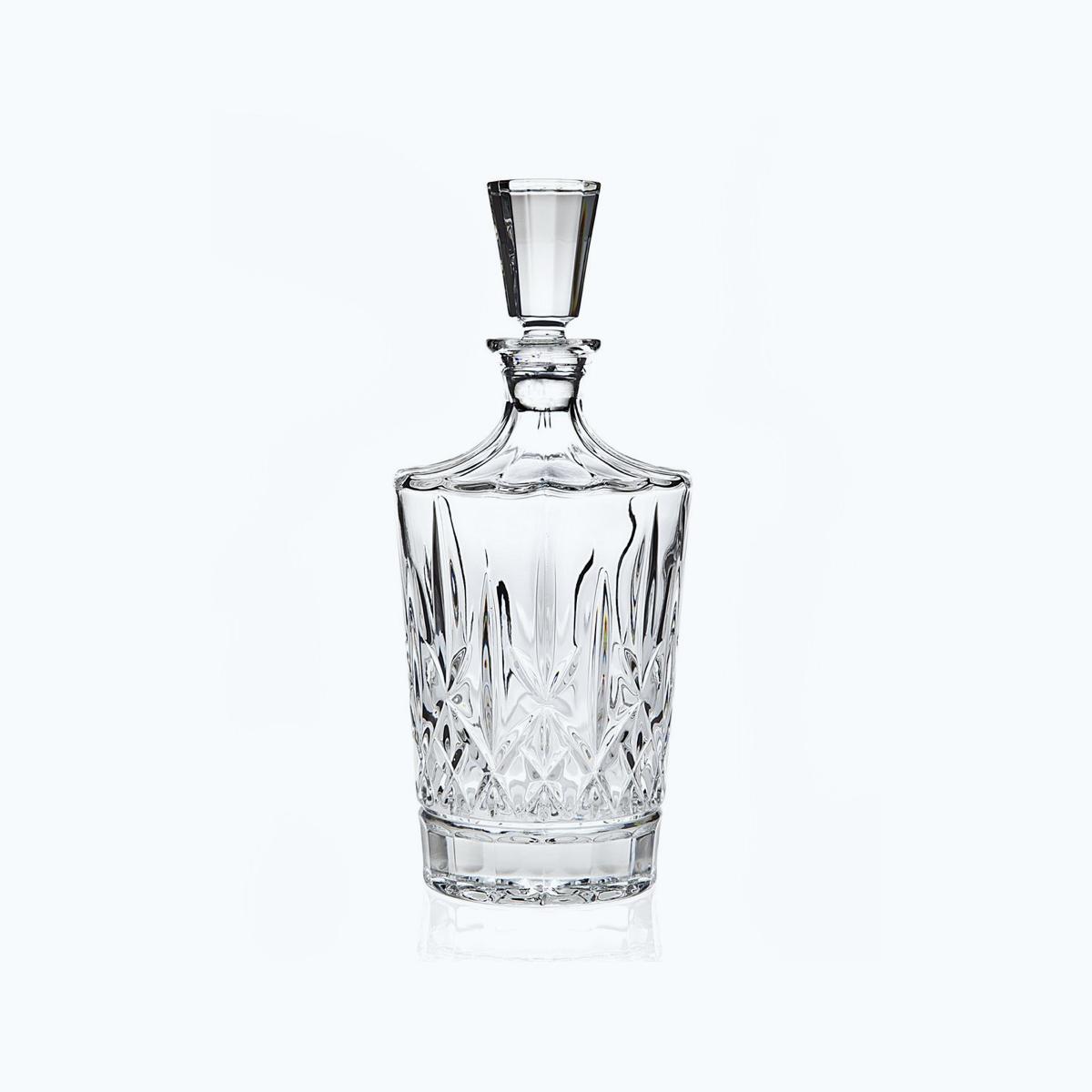 Aberdeen Whiskey Decanter