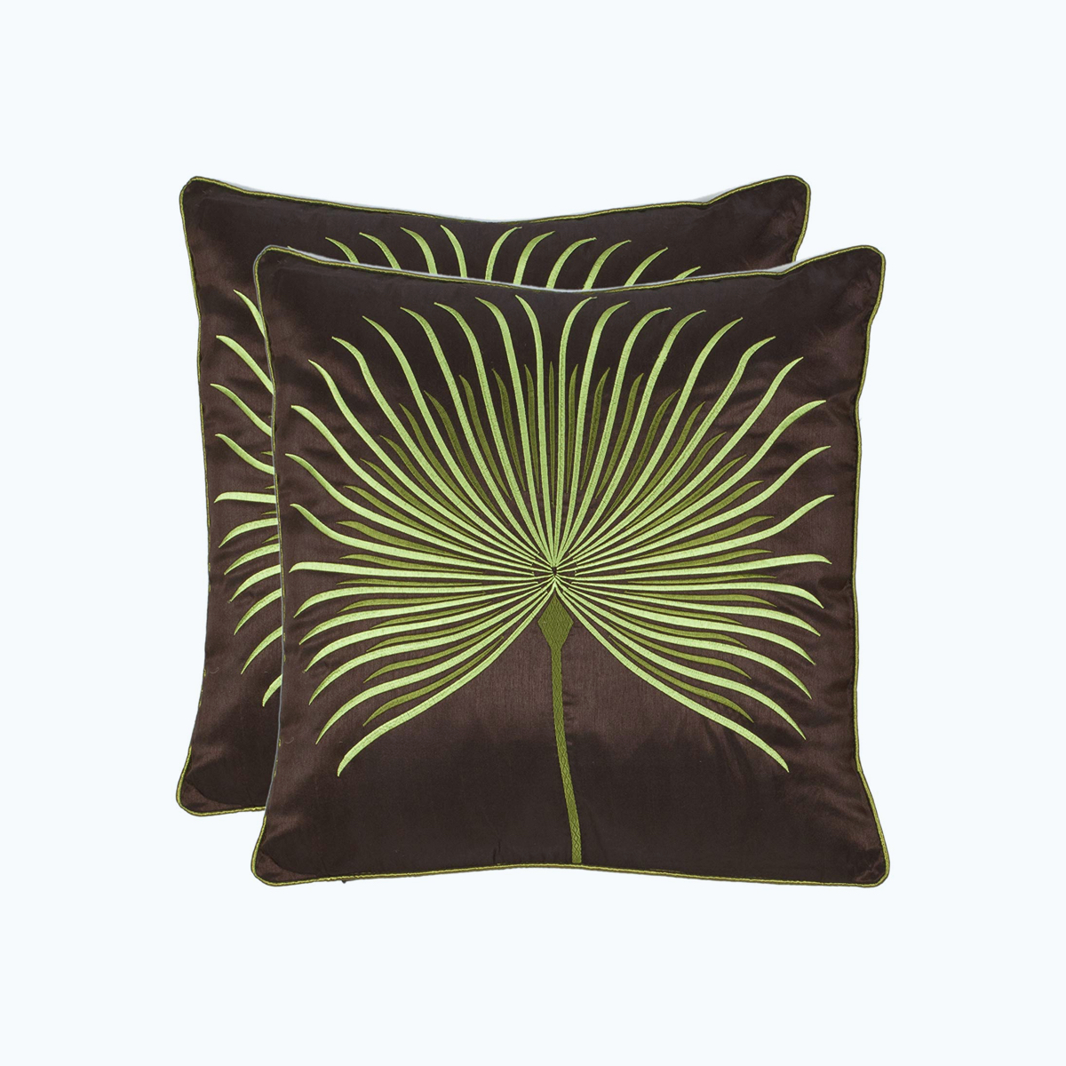 Safavieh Dandelion Pillow