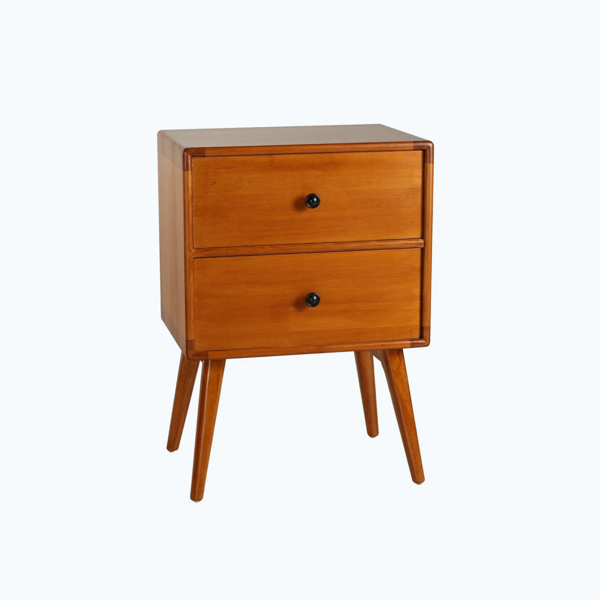 Tristan Modern Side Table
