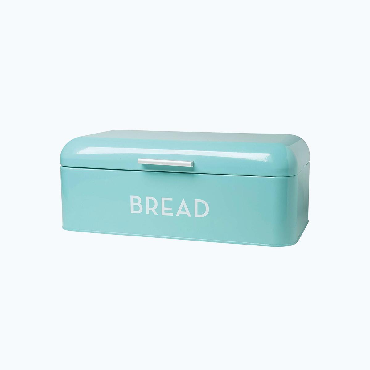 Large Bread Bin