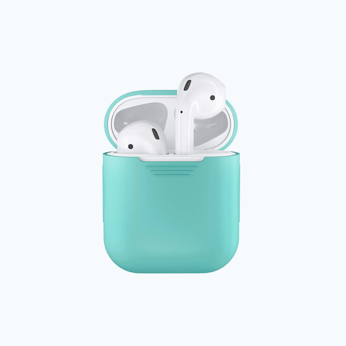 AirPod Protective Silicon Case