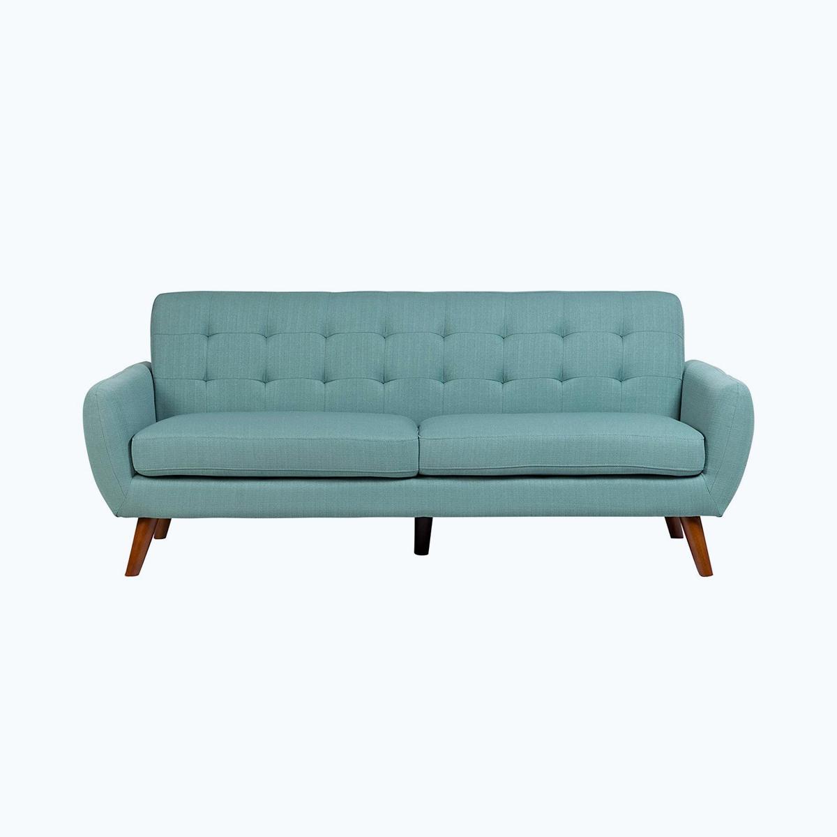 Porter Designs Sofa